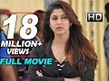 New South Indian Full Hindi Dubbed Movie Oh My G