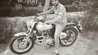 UP12 : 2 (Part 2) Akshay Siroha || Amanraaj || Nishu Singhal || Full Song