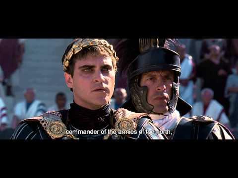 Xxx Mp4 Gladiator Maximus Decimus Meridius 3gp Sex