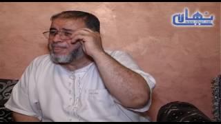 لشيخ عبد الله نهاري ليلة القدر ما هي،فضلها و كيف تدركها ؟