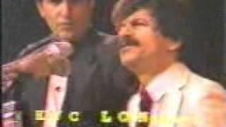 Sed Karim - Funny Iranian Joke Man