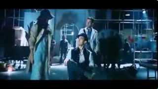 Amali Dhumali Full Video Song Tamil - DHOOM:3