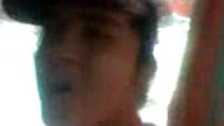 katrina halili + acol sex video scandal..haha