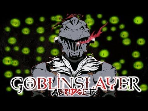 Xxx Mp4 Goblin Slayer Abridged Goblin Slayer Parody Episode 1 3gp Sex