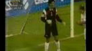Iran Australia World Cup Qualifier Documentary - Part 1