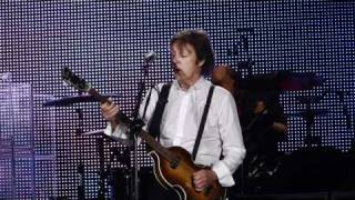 Paul_McCartney-The_Night_Before-Yankee-7-16-11.MP4