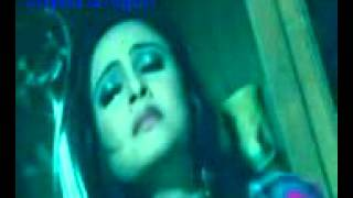 Poraner Pakhi 2015 Title Video Song By S I Tutul HD Bengali Movie