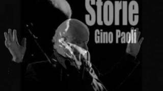 Gino Paoli - La chiave (
