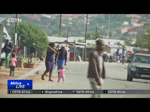 Xxx Mp4 Two Drug Rehab Centres Opened Outside Johannesburg 3gp Sex