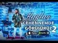 Haylaz - cehennemde g r r z 2 music 2016