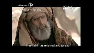 Muhammad The Final Legacy HD Episode 1
