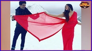 Anushka Sharma Gave Sabyasachi Preference Over Manish Malhotra | Bollywood News