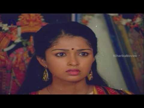 Xxx Mp4 Gouthami Knows Venkatesh Is Her Brother In Law Emotional Scene Srinivasa Kalyanam Movie Scenes 3gp Sex