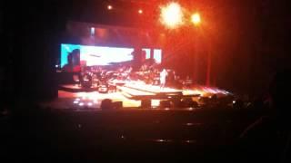 Disney Medley (Greatest Theme Song Concert) - Erik Santos