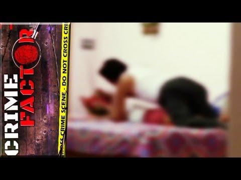 Sex Psycho Madhu Trapped 300 Girls | Sex Psycho Arrested at Hyderabad | Crime Factor Full Episode