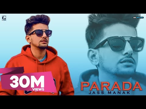 Xxx Mp4 PRADA Full Song JASS MANAK Latest Punjabi Songs 2018 Geet MP3 3gp Sex