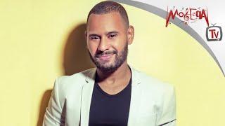 Mohamed El Rifi - محمد الريفي يوضح تفاصيل خلافة مع المنتج مصطفي السويفي