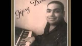 Gipsy David- le bachtalenca
