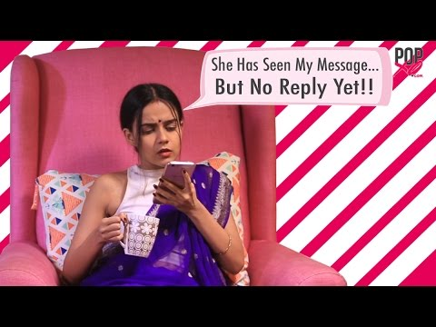Texts Every Indian Mom Sends! - POPxo