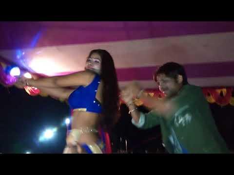 Xxx Mp4 Aurkesta Dance 3gp Sex