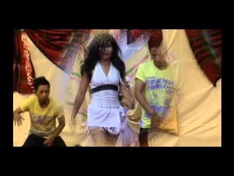 Tangkhul song : U r my luv(new video version) By: Frowdy