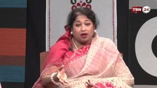Boishakhi Kothamala Ep 01