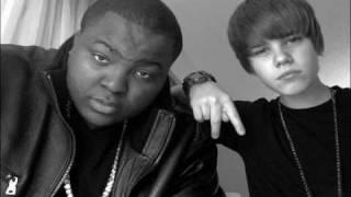 Eenie Mini by Justin Bieber Feat. Sean Kingston (2010 NEW SONG)