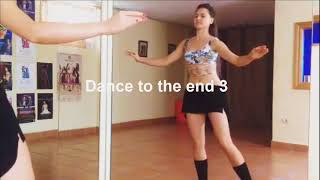 رقص منازل  مسخرة 19