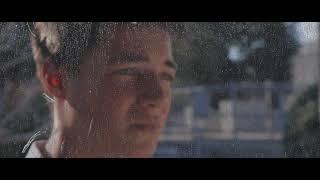 Ronan Parke - Defined (2017 Video Edit )