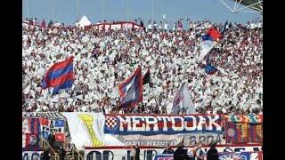 2004 Hajduk - Varteks [prvaci!]