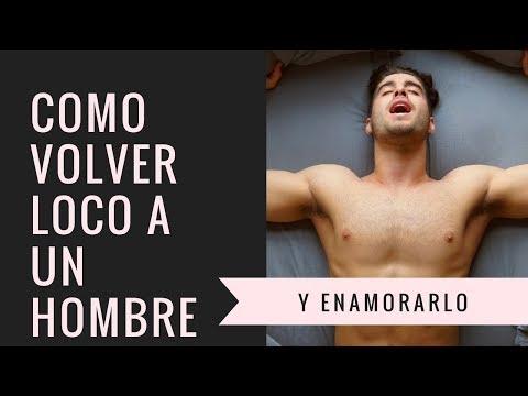 Xxx Mp4 COMO VOLVER LOCO DE AMOR A UN HOMBRE 3gp Sex