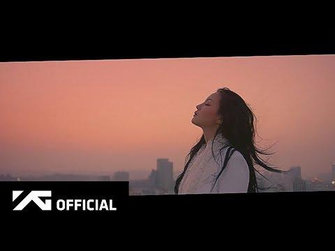 """LEE HI - """"한숨 (BREATHE)"""" MV"""