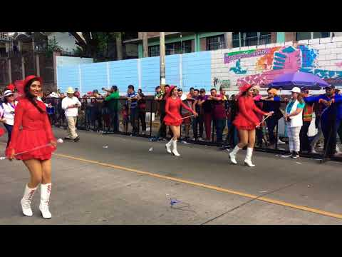 Xxx Mp4 Desfiles Patrios Honduras 2018 3gp Sex