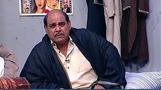 Khabardar with Aftab Iqbal - 26 May 2016 | Express News