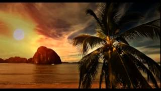 3 HOURS Ambient Chillout Mix | Relaxing & Wonderful Music | Mixed/Composed by Jjos [FULL EPİSODE]