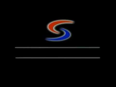 Veena Malik's H0T Seductive Dance