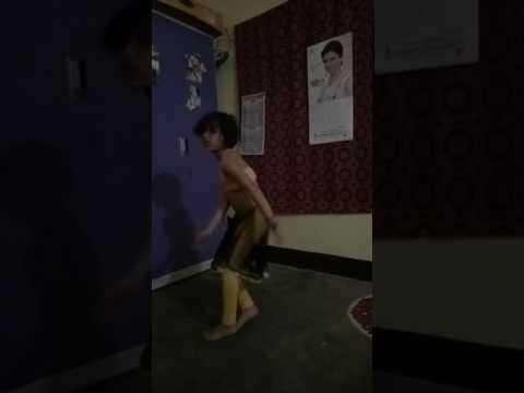 Xxx Mp4 Assamese Beautiful Girl LAKHIPRIYA 3gp Sex