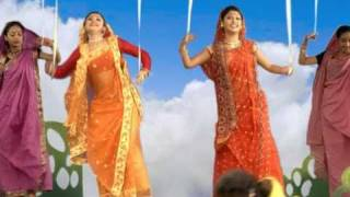 Banglalink Desh 6 ADD 2011