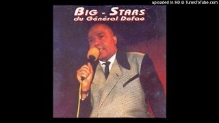 General Defao/Big Stars: Djems (1992)