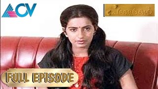 Padamudrakal: Actress Ambika | 7th November 2014 | Full Episode