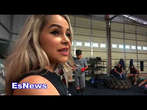 Xxx Mp4 Canelo Beats GGG In Rematch Says Robert Garcia Talks To Game Of Thrones Look A Like EsNews Boxing 3gp Sex