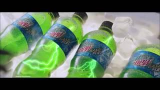 Hrithik Roshan new Mountain Dew Advertisement HeroModeOn 720p