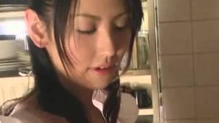 北原 多香子(Takako Kitahara) AV Idol