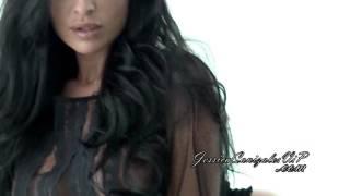 Jessica Canizales bikini crush swimwear xxoticangels   YouTube