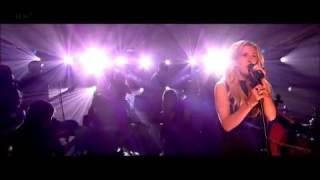 Ellie Goulding - How Long Will I Love You  (Tradução)