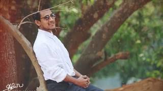 Ayna Firey full album teaser Singer Mehedi Hasan