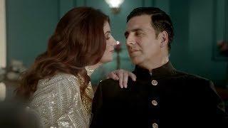 PC Jeweller TVC 2017 featuring Akshay Kumar & Twinkle Khanna