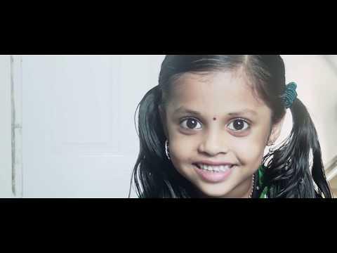 Incest Malyalam Short film 2016 - Im a Mallu