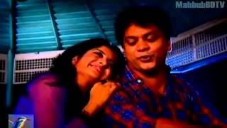 Love In Barishal Full Bangla Natok - Bangla Natok Love In Barishal Full