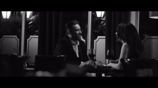 Ferry De Lits & Jill Helena - Vraag Niet Meer Waarom